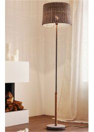 Lampadaire Athena, bpc living bonprix collection