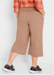 Pantalon fonctionnel, longueur 3/4, bpc bonprix collection