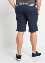 Bermuda extensible Slim Fit, bpc selection