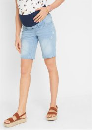 Short en jean de grossesse, bpc bonprix collection