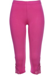 Legging corsaire, bpc selection