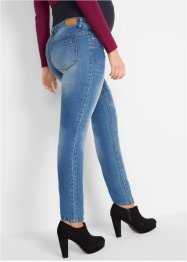 Jean de grossesse Skinny, bpc bonprix collection