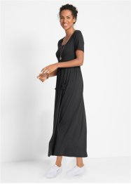 Robe longue, bpc bonprix collection