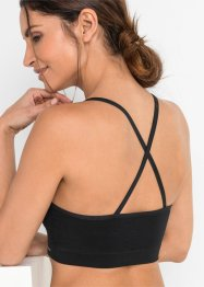 Brassière confortable Feel Comfort, bpc bonprix collection