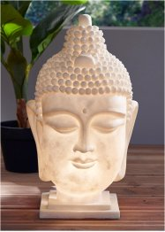 Luminaire Bouddha, bpc living bonprix collection