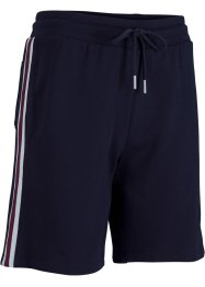Short sweat mode en matière stretch, bpc bonprix collection