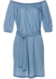 Robe style Carmen, bpc selection