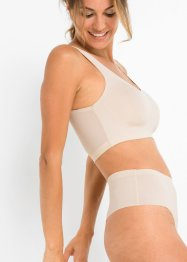 Brassière Feel Comfort, bpc bonprix collection