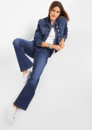 Jean extensible authentique, Bootcut, John Baner JEANSWEAR