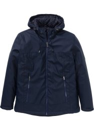 Veste outdoor cirée, bpc bonprix collection