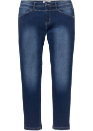 Jean extensible power stretch Regular Fit, Tapered, John Baner JEANSWEAR
