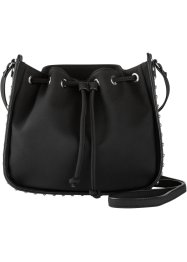 Sac boule, bpc bonprix collection