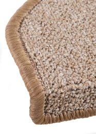 Tapis d'escalier, bpc living bonprix collection