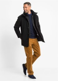 Veste outdoor en imitation laine, bpc selection