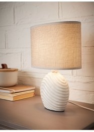 Lampe de table, bpc living bonprix collection