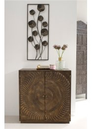 Commode 2 portes, bpc living bonprix collection