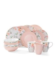 Set de vaisselle, bpc living bonprix collection