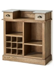 Armoire bar, bpc living bonprix collection