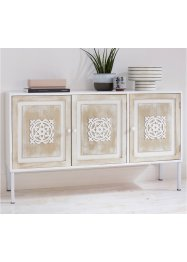 Commode basse, bpc living bonprix collection