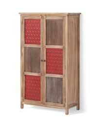 Armoire 2 portes, bpc living bonprix collection