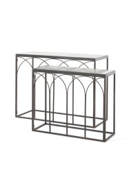 Console, bpc living bonprix collection