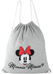 Pochon de sport Minnie Mouse, bpc bonprix collection