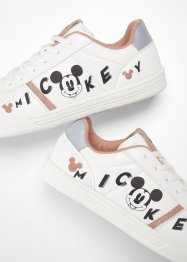Sneakers Mickey Mouse, Disney
