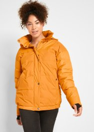 Veste matelassée outdoor, bpc bonprix collection