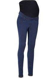 Legging en jean de grossesse, bpc bonprix collection