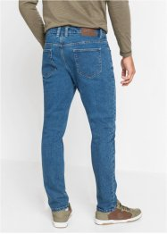 Jean extensible Regular Fit, Tapered, John Baner JEANSWEAR