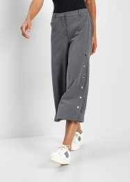 Jupe-culotte, bpc selection