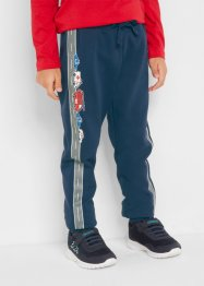 Pantalon sweat garçon, bpc bonprix collection