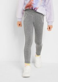 Legging sportif fille, bpc bonprix collection