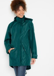 Parka fonctionnelle moderne, bpc bonprix collection
