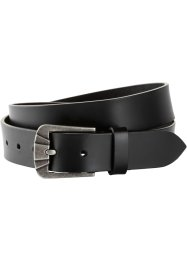 Ceinture en cuir, bpc bonprix collection