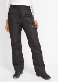 Pantalon thermo fonctionnel, bpc bonprix collection