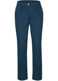 Pantalon thermo chino, bpc bonprix collection