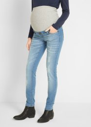 Jean de grossesse confort stretch, Skinny, bpc bonprix collection