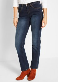 Jean extensible amincissant best-seller, STRAIGHT, John Baner JEANSWEAR