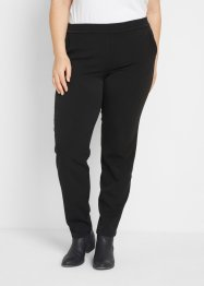 Pantalon extensible, Tapered Fit, bpc bonprix collection