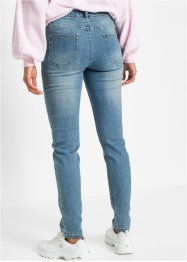 Jegging extensible, RAINBOW
