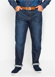 Jean Classic Fit, Tapered, John Baner JEANSWEAR