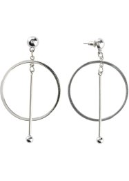 Clous d'oreilles, bpc bonprix collection