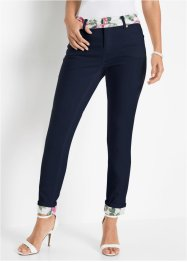 Pantalon, Slim Fit, BODYFLIRT boutique