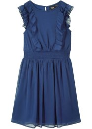 Robe festive fille, bpc bonprix collection