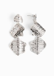 Clous d'oreilles Maite Kelly, bpc bonprix collection