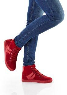 Sneakers high, bpc bonprix collection