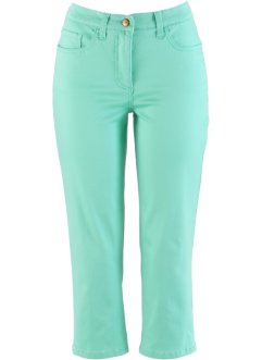 Pantalon 3/4 ultra-stretch, bpc bonprix collection