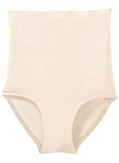 Slip de maintien, bpc bonprix collection