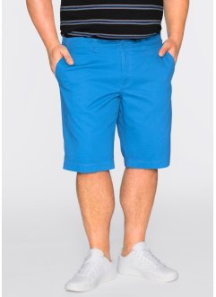 Bermuda chino Regular Fit, bpc bonprix collection